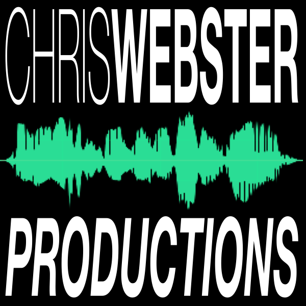 Chris Webster Productions