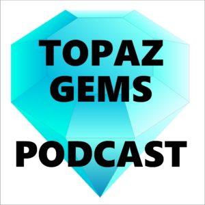 Podcast-Icon2-300x300.jpg