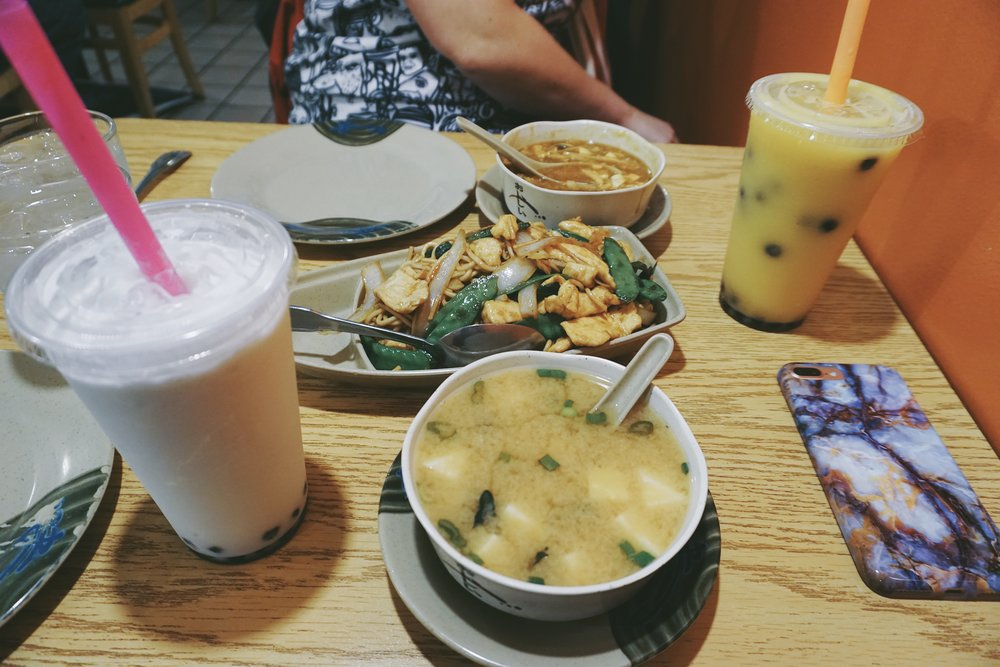 yummy yummy chinese restaurant chicago