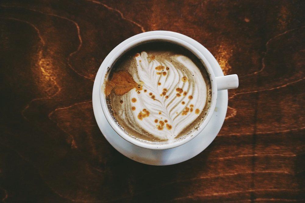 sawada coffee west loop chicago