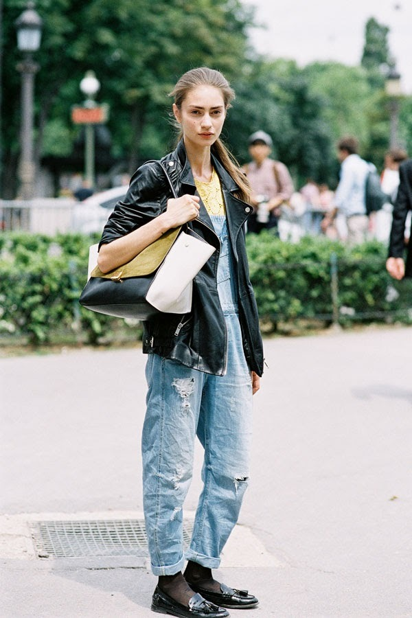 overall style inspo