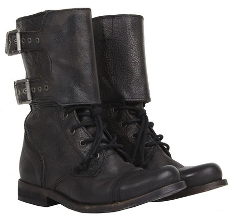 all-saints-sandringham-black-damisi-boot