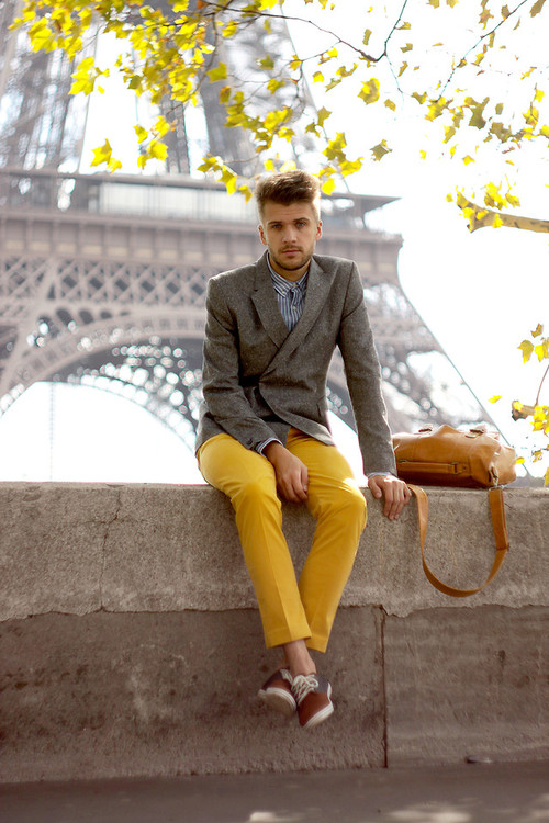 men style inspo