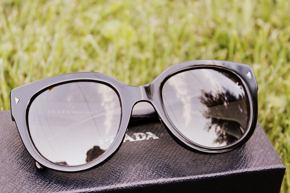 prada lexi sunglasses