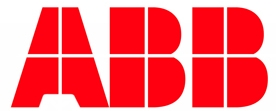ABB-Robotics-Logo.jpg