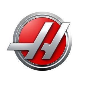 HAAS_Logo.jpg