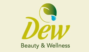 Dew Beauty and Wellness