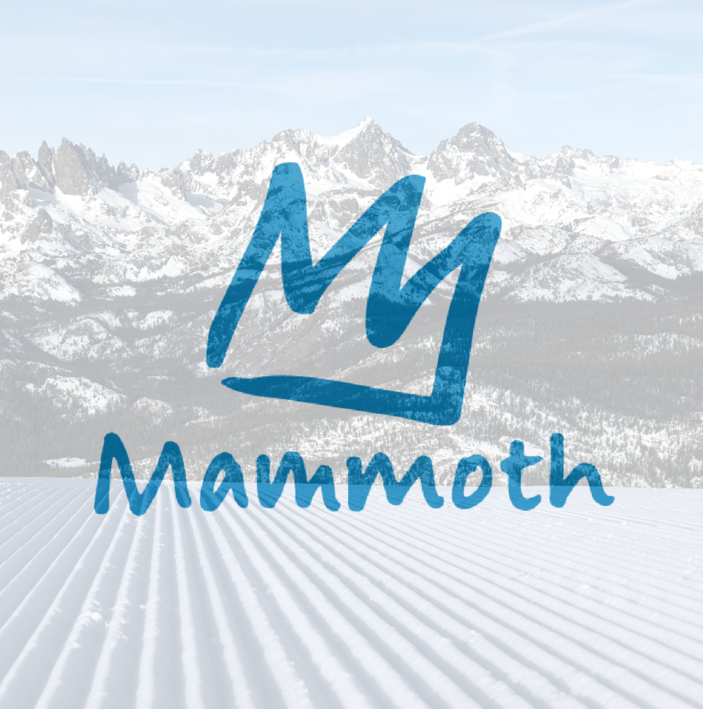 Mammoth.png