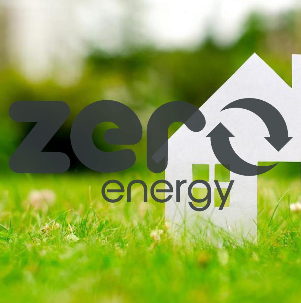 Zero Energy.png