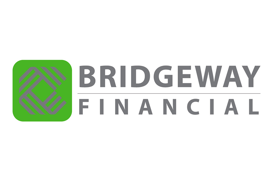 Bridgeway_Logo final_300_formatted.jpg