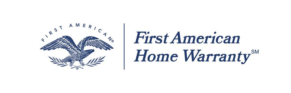 Horizontal Logo Blue.jpg