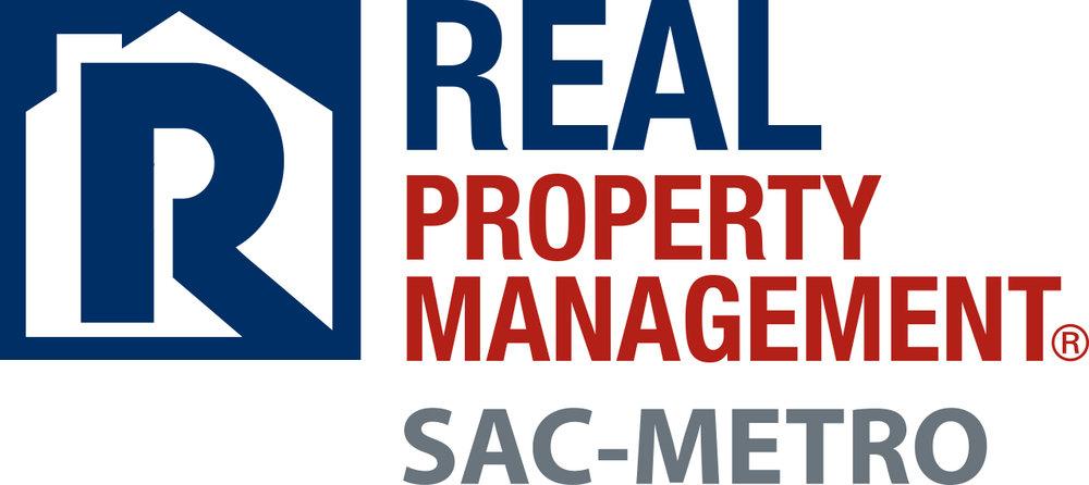 Real Property Mgmt SacMetro Large White Back.jpg