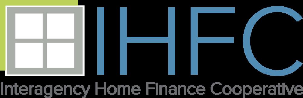 IHFC-Logo.png