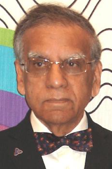 Sattar.png