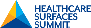 Healthcare Surfaces Summit