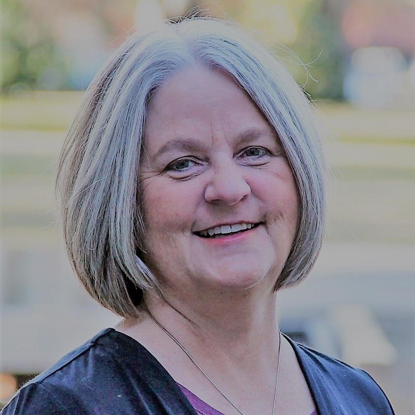 Dr. Debra Harris Photo.jpg