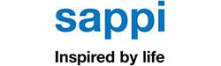 Sappi-Logo.jpeg