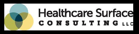 HSC Logo Transparent 72dpi.png
