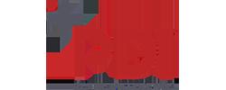 Copy of Initiative Group Sponsor