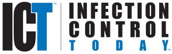 ICT_2010_logo.jpg