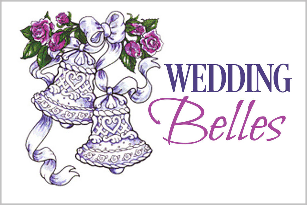 Wedding Belles presented by the Spanish Trail Playhouse