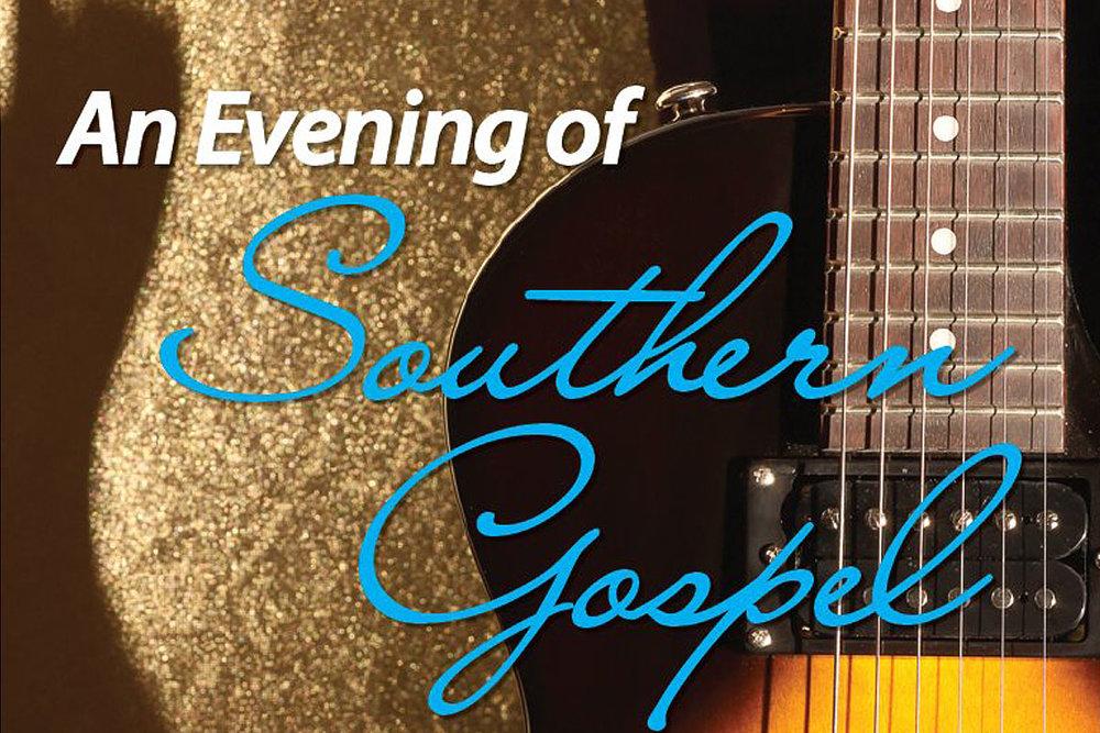 southern-gospel-2012.jpg