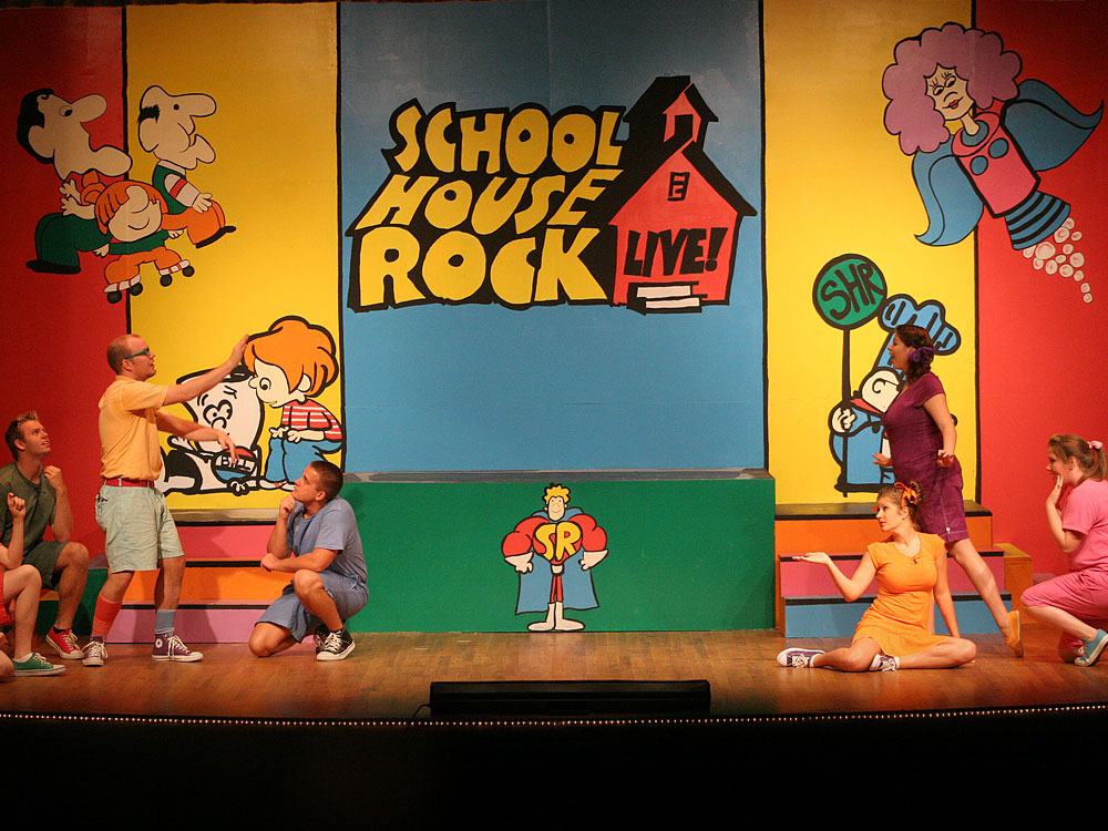 schoolhouse-rock-2.jpg