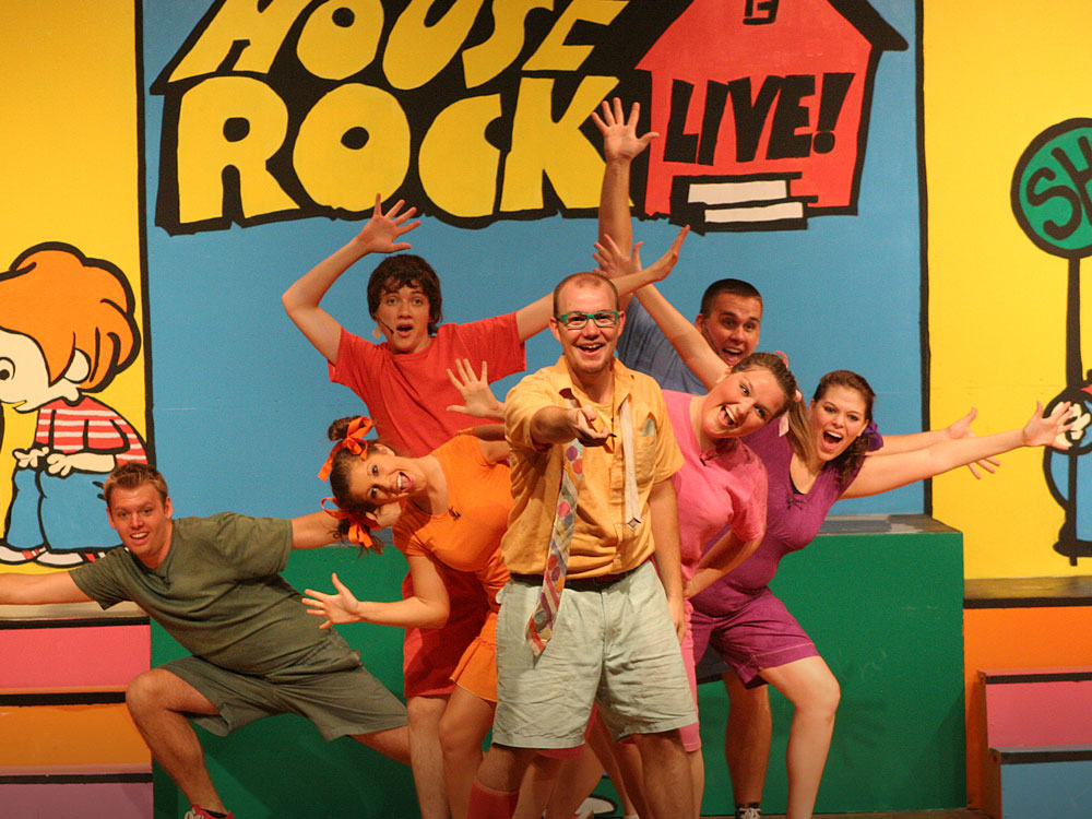 schoolhouse-rock-6.jpg