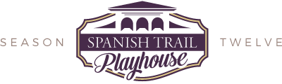 Spanish Trail Playhouse