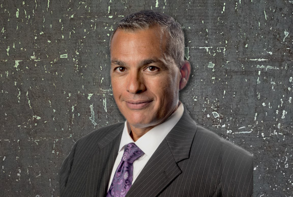 Eric Quinones, MD | VP of Business Development and Clinical Director    Read more