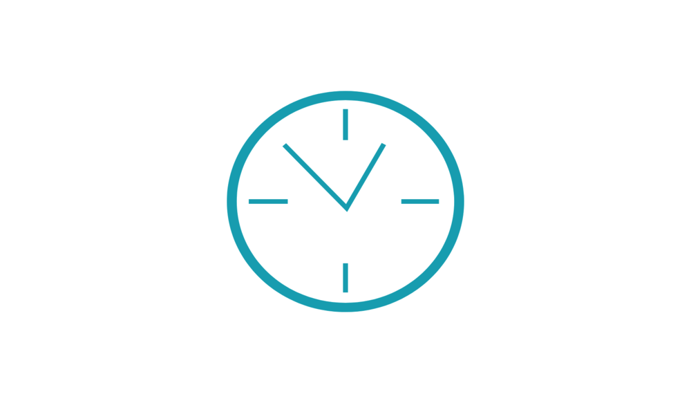 Time  By automating previously manual workflows, DECISIOInsight can provide an infinitely greater number of accurate screens, calculations and assessments without requiring a lot of physician and nurse time.
