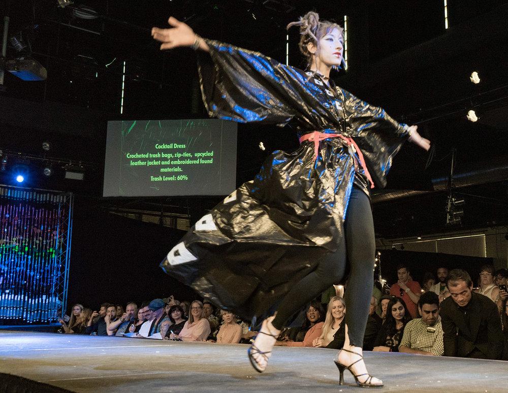 kimono-paulshio.jpg
