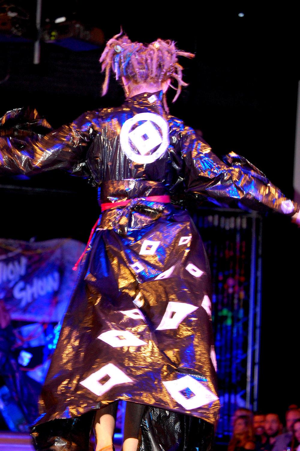 kimono1-julianb.jpg