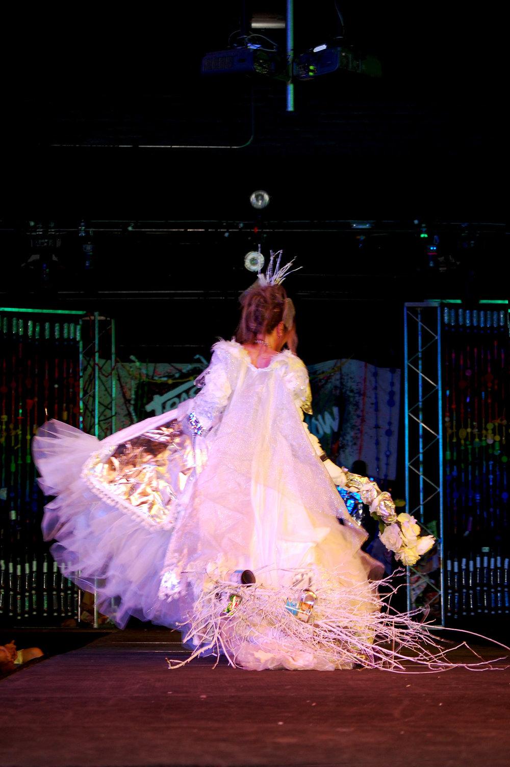 weddingdress2-julianb.jpg