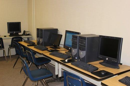computer lab3.jpg