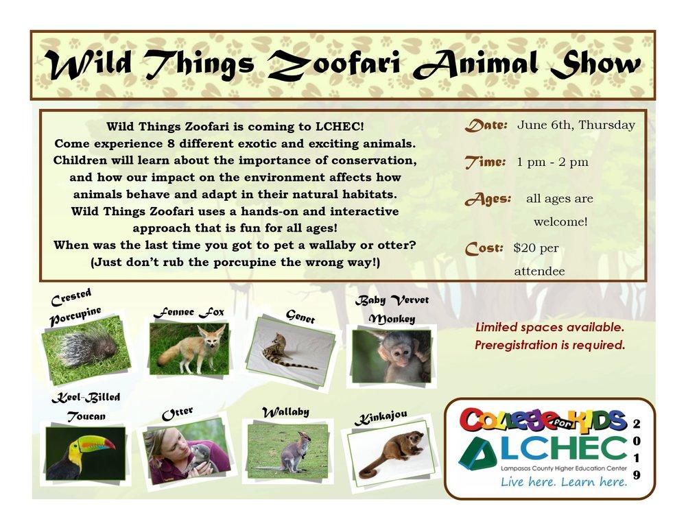 ZoofariPoster2019.jpg