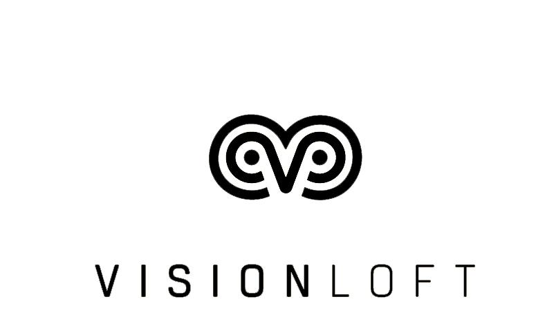 VisionLoft Insurance Services