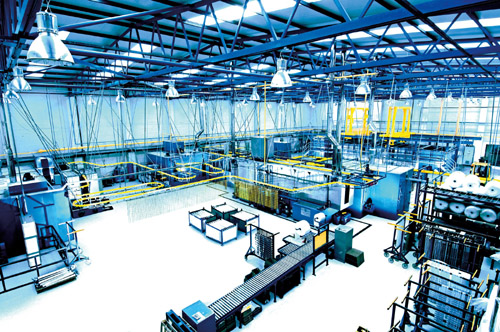 Obama-Manufacturing.jpg