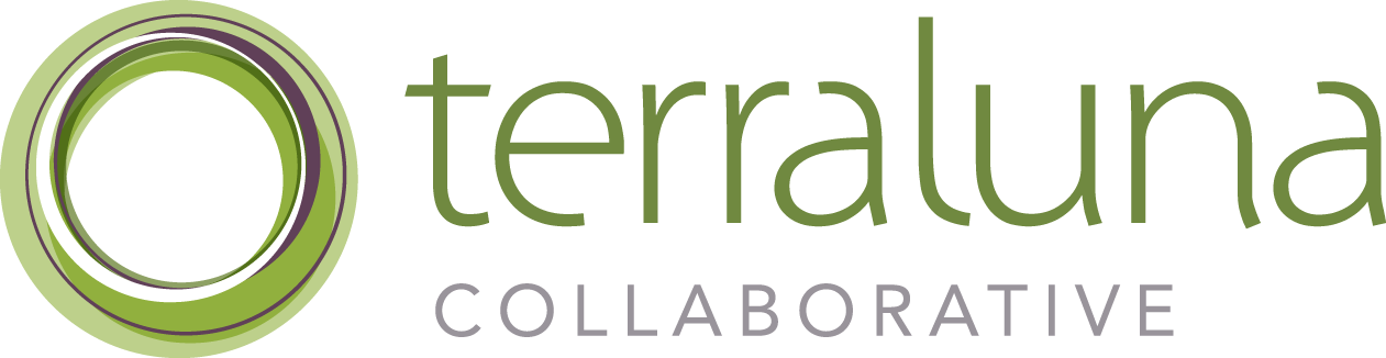 TerraLuna Collaborative