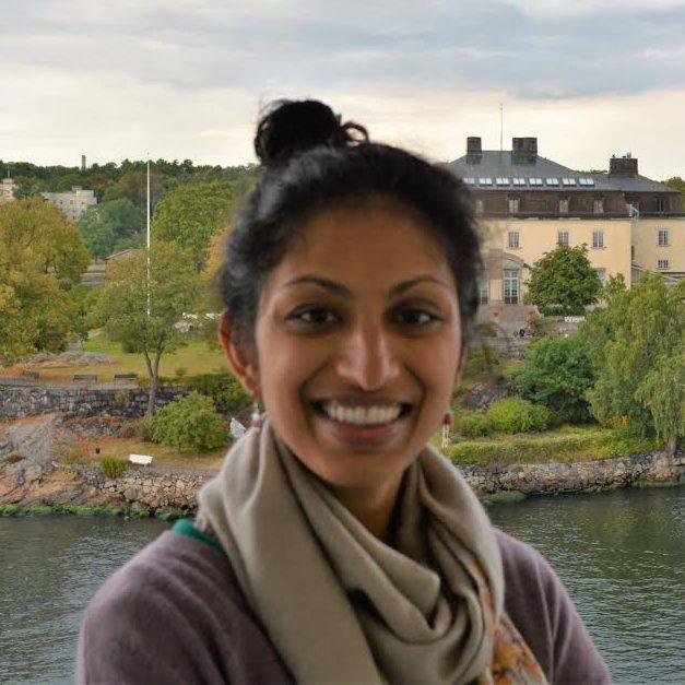 Nadia M. Akhtar   Member  nadia@terralunacollaborative.com
