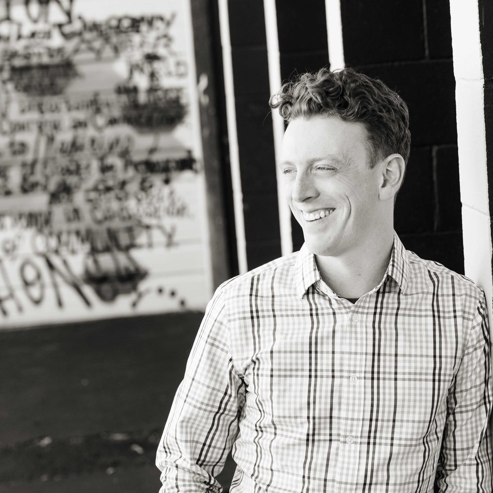 Keith Miller  Member  keith@terralunacollaborative.com
