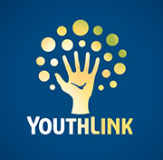YouthLink