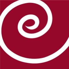Logo: American Evaluation Association