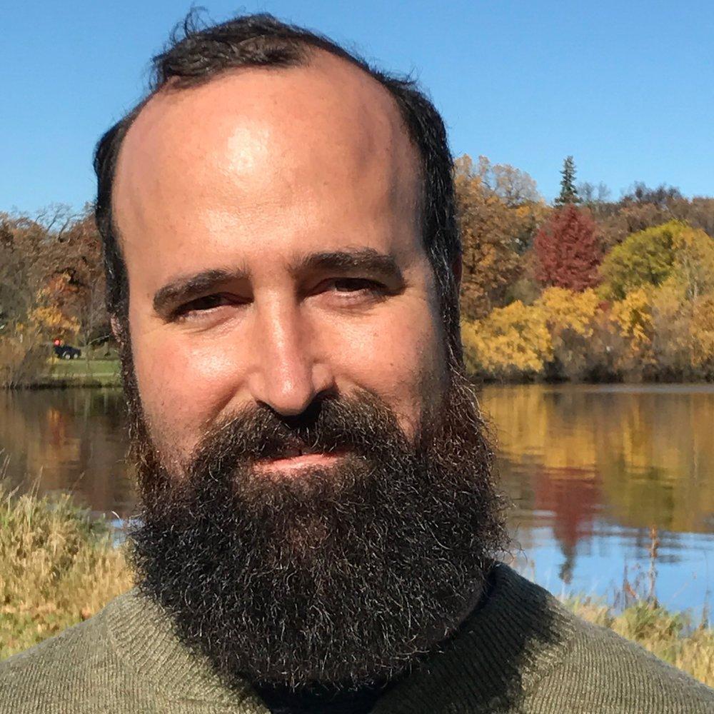 Ethan Wilensky-Lanford   Employee  ethan@terralunacollaborative.com