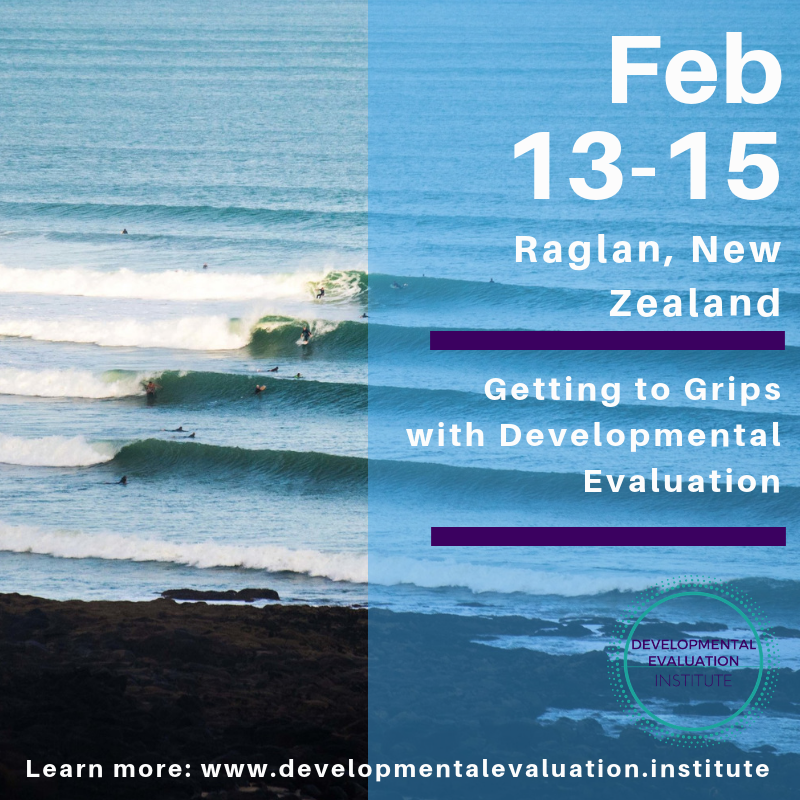 DEI Raglan Feb 13-15 2019 SHORT.png