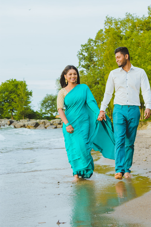 Pratheeb & Vipu-66.JPG