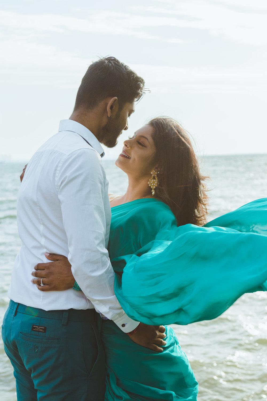 Pratheeb & Vipu-227.JPG