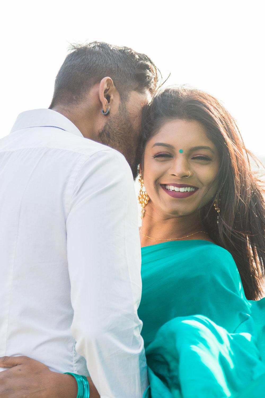 Pratheeb & Vipu-254.JPG