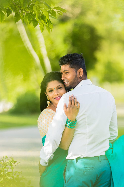 Pratheeb & Vipu-302.JPG