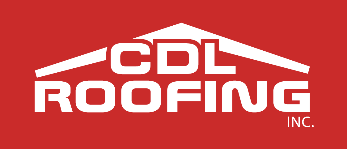 CDL Roofing, Inc.